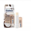 Balea Lip care Peeling Coconut flavor 4,8g