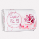 Ombia Soap Flowers dream Blütentraum, 150mg