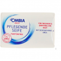Ombia Soap Med perfume free, for dry skin 150mg