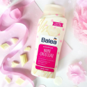 Balea Shampoo white chocolate, 300ml