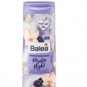 Balea Shower gel Mystic night, 300ml