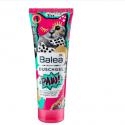 Balea shower gel PAW!, 250 ml