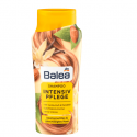 Balea Shampoo intensive care Intensivpflege, 300 ml