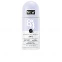 8×4 women Deo Roll On Antitranspirant No.1 Pure Aqua, 50 ml