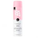 8×4 Women Deodorant Deodorant Spray No.3 Velvet Blossom, 150 ml