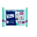 Sanft &Sicher Classic Sensitive toilet paper, 70 pcs