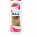 Balea Bodylotion Vital 400ml