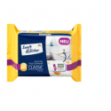 Sanft & Sicher Classic Chamomile toilet paper, 70 pcs
