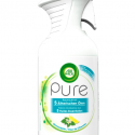 Air Wick Pure fragrance spray Refreshing- lemon blossom, 250 ml
