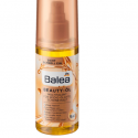 Balea body Beauty oil, 150 ml
