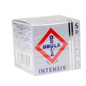 Drula Creme special Intensive 30 ml
