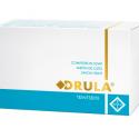 Drula Teintseife complexian soap 70g