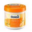 Balea marigold, Melkfett 250ml