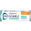 Sensodyne Toothpaste Pro Enamel, 100 ml