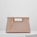 Forever New Handbag rose schimmer