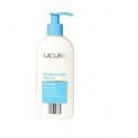 LACURA cleansing milk,  250 ml