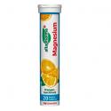 altapharma effervescent tablets magnesium