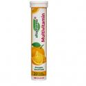 altapharma effervescent tablets multivitamin