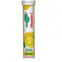 altapharma effervescent tablets vitamin C