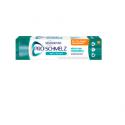 Sensodyne Toothpaste ProSchmelz MultiAction, 100 ml