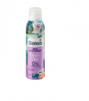 Balea Deo Bodyspray Pacific Vibes 200ml