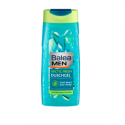 Balea Men arctic fresh shower gel 300ml