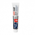 Dontodent Black Shine toothpaste , 75ml