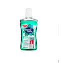 Dontodent Mouthwash antibacterial oral hygiene, 500 ml