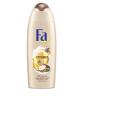 Fa shower gel cream & oil