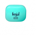 fenjal creme soap 100g in a can