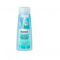 Balea Facial tonic moisturizing, 200 ml