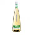 Grazzano Hugo wine cocktail green 750ml
