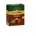 Jacobs Espresso 25 pieces