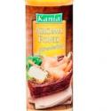 kania aroma fund seasoning mix 250g