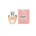La Rive Cuté woman eau de parfum 100ml