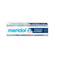 Meridol Parodont Expert toothpaste, 75 ml