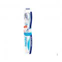 Meridol expert parodontiste brosse à dents