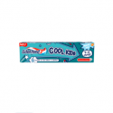 Odol med 3 Toothpaste children Cool Kids, 9 to 13 years, 75 ml