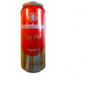 Perlenbacher Export 500ml