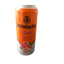 Perlenbacher beer mix grapefruit 500ml