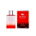 La Rive Red Line for Men Eau de Toilette 90ml