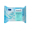 Balea Cleaning wipes Refreshing 3in1, 25 pc