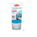 Dead Sea salt ointment, Totes Meer 75ml
