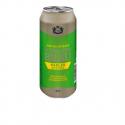 Schultenbräu beer lemon 500ml