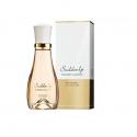 Suddenly Madame Glamour woman Eau de Parfum, 50ml
