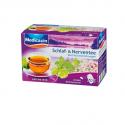 Medicinal tea – sleep & nerve tea, 20 bags