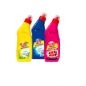 W5 Wc cleaner 1 Liter