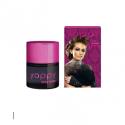 Yoppy sexy glam eau de parfum 50ml
