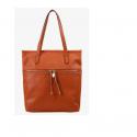 Anna Field handbag konjac