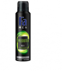 Fa men deodorant Speedster, 150ml